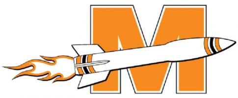 Milledgeville High School